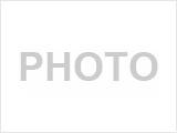 Фото  1 Уголок. Толщина 1-1,4мм. Цена от 5,16 до 22,58 грн, зависит от толщины метала и параметров профиля. 88349